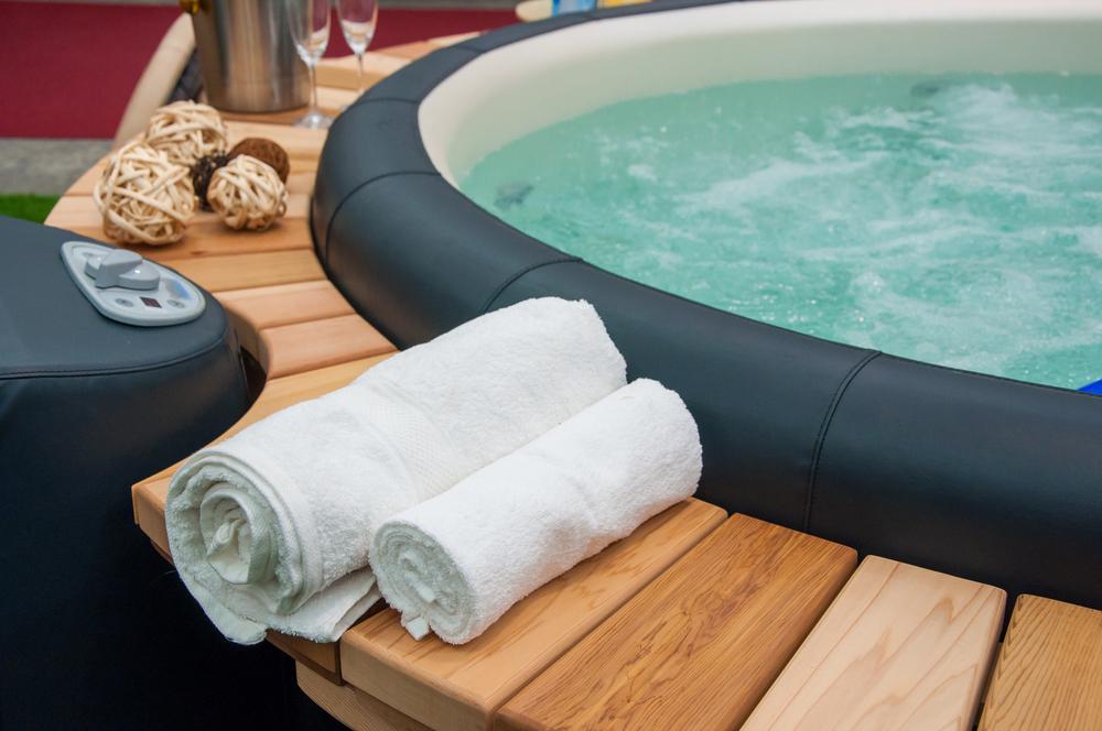 american whirlpool hot tubs, american whirlpool spas, american whirlpool parts, american whirlpool jacuzzi tub
