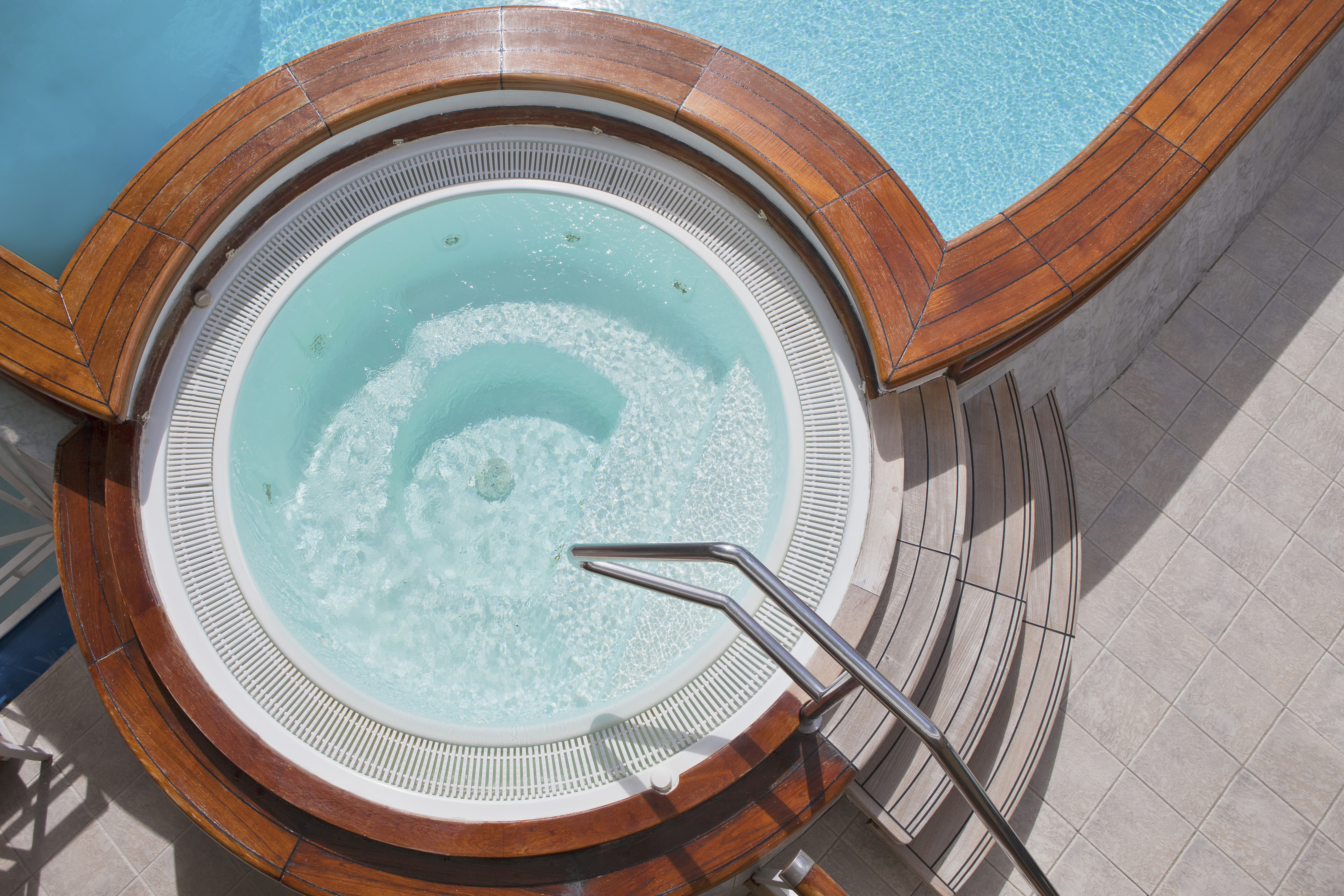 8 Hot Tub Questions That You Need To Ask