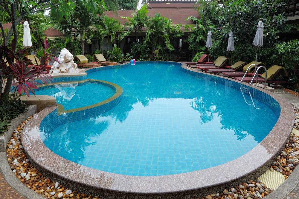5 Reasons You Need a Professional to Open Your Swimming Pool - Aqua ...