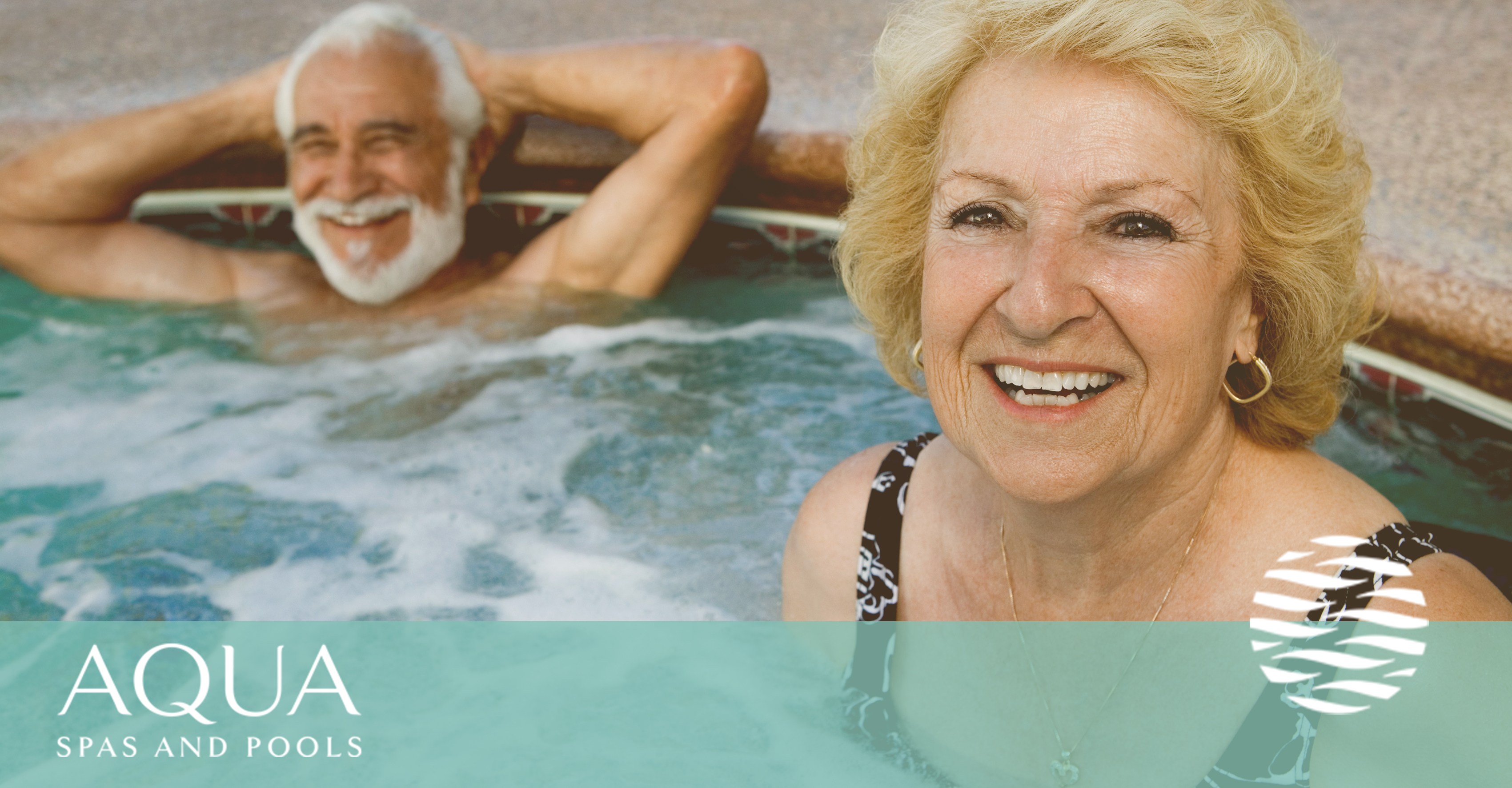 hot tub benefits for weight loss