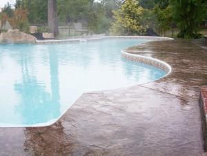 Pool3a