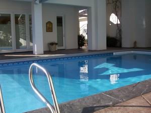 Pool5b