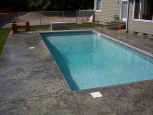 Pool6b
