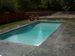 Pool6c