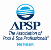 Association of Pool and Spa Professionals