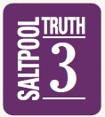 Salt Truth 3