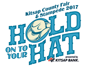 A guide to the Kitsap County State Fair and Stampede 2017