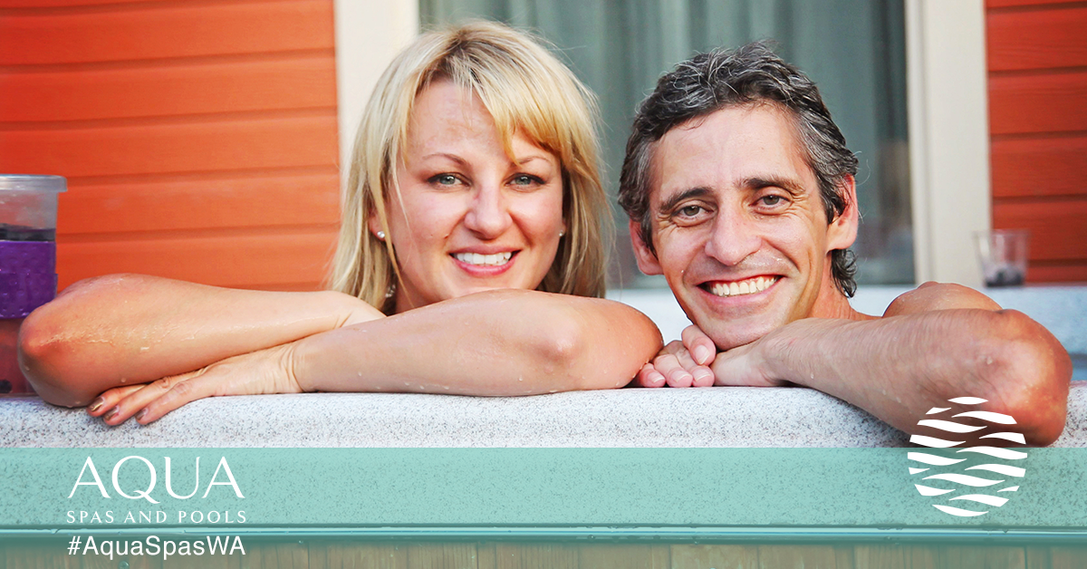 Hot Tub Definitions: This is What You Need to Know if You Own a Hot Tub