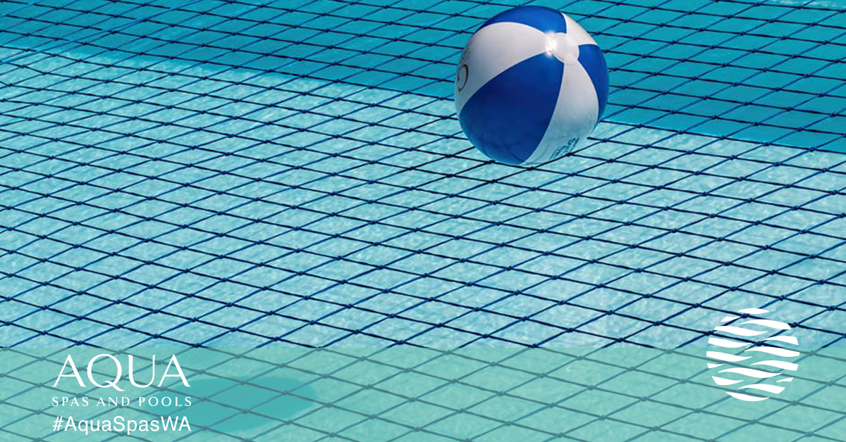 5 Tips to Help Care For The Heart of Your Pool