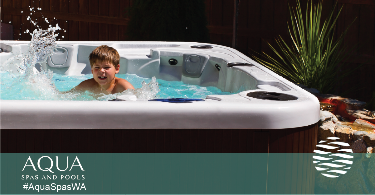 5 Things You Should Never Do To Your Hot Tub Aqua Spas Pools