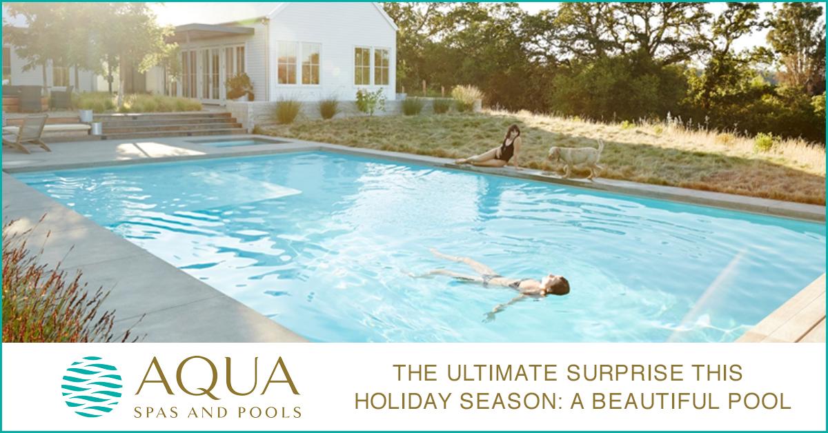 asap-holiday-pool2