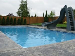 Pool01c