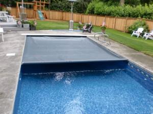 Pool10b