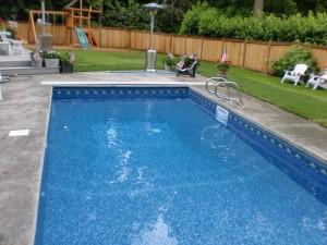 Pool10c