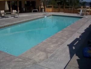 Pool2b