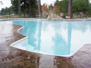 Pool3b