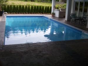 Pool5a