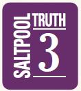 Salt Truth 3