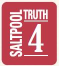 Salt Truth 4
